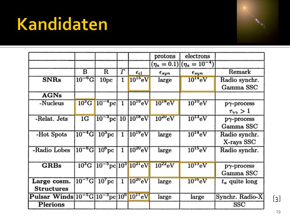 Kandidaten [3]